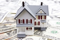 Top Housing Real Estate - owners